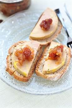 toast foie gras ap 233 ritif chic toast de foie gras chutney d endives