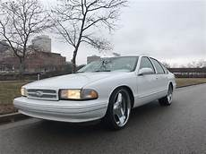 how to learn all about cars 1995 chevrolet s10 electronic throttle control 1995 chevy caprice classic used cars in nashville pre owned vehicles low down payments