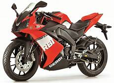 2011 derbi gpr50 and gpr125 get racing colors autoevolution