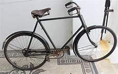 triumph fahrrad herrenrad fahrrad bilder sammlung