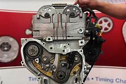 Ecotec Motor Specs  Impremedianet