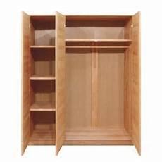 Kleiderschrank 2 Türen - kleiderschrank massiv bestseller shop f 252 r m 246 bel und