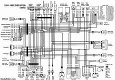 2006 gsxr 600 wiring diagram k 5 gsxr 600 wiring diagram wiring diagram database