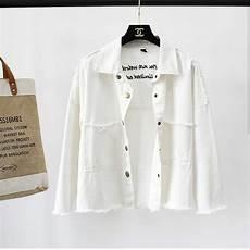 jual jaket warna warni jaket lolipop brownies levis jins warna warni jins jaket