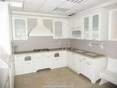 lavello angolare cucina bellezza cucina con lavello angolare ikea cucina design idee