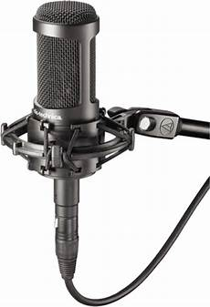 audio technica sale recording studio microphones for sale audio technica marshall shure