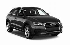 2018 audi q3 lease monthly leasing deals specials 183 ny