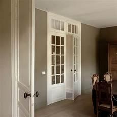 Porte Interieure Vitree Collection Et Porte