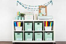 organizing your life with your cricut machine cricut