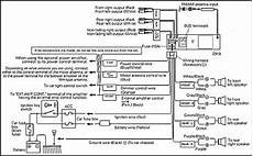 kvt 512 wiring diagram wiring diagram and schematic diagram images