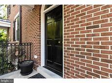 Apartments For Rent In Moorestown Nj by 14 E 3rd St Moorestown Nj 08057 Townhouse For Rent In