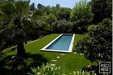 de piscine piscine forme bassin de nage traditionnel piscinelle