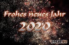 silvester bild frohes neues jahr 0136 2020 jpg kostenlos