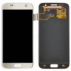 replacement samsung galaxy s7 g930 lcd display touch