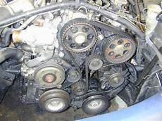changer courroie de distribution c25 diesel www trafic amenage forum voir le sujet oblig 233 de