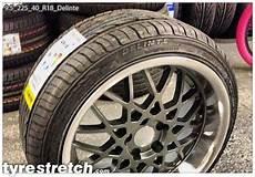 225 40 r18 allwetter tyrestretch 9 5 225 40 r18 9 5 225 40 r18 delinte