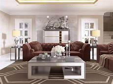 home design und deko deco home design that ll help your home stand out feldco