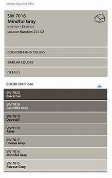 sherwin williams loggia sw 7506 in 2019 paint colors for home interior paint colors for