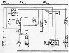 toyota mr2 ecu wiring diagram toyota mr2 ecu wiring diagram