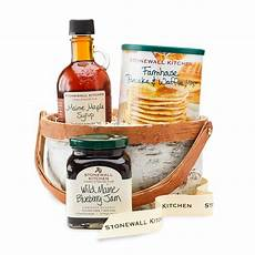 Kitchen Gift Set Ideas by Stonewall Kitchen Gift Collection And Sets