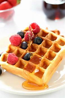 fluffy gluten free waffles great gluten free recipes for
