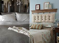 Coole Schlafzimmer Ideen F 252 R Bett Kopfteil Selber Machen