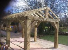 details about wooden garden shelter structure gazebo