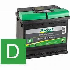 batterie voiture feu vert prix batterie voiture feu vert d feu vert