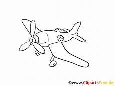 Ausmalbilder Flugzeuge Malvorlagen Flugzeug Ausmalbilder Technik Und Aviation