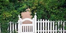 Cout Cloture Jardin Int 233 R 234 T Et Prix D Une Cl 244 Ture De Jardin Travaux