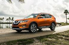 nissan prices 2018 nissan rogue suv pricing for sale edmunds