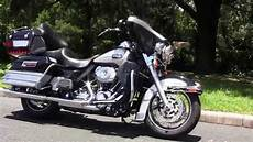 used harley davidson touring bikes for sale in