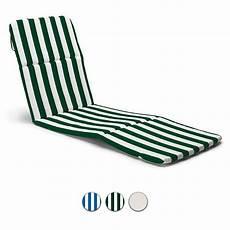 cuscino per cuscino di acrilico per lettino da sole by scab