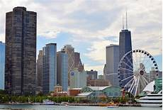 3 day chicago itinerary for first time visitors mint notion