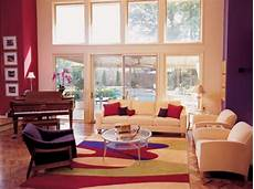 Wohnzimmer Ideen Farbgestaltung - how to choose a color scheme 8 tips to get started diy