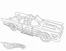 awesome hot wheels 1966 batmobile coloring page ready to download or print great coloring
