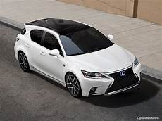 find out what the lexus cthybrid has to offer available today from lexus of wayzata