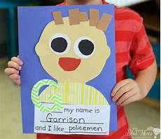 story retell hands first grade blue skies 12 best images about no david on pinterest blue skies