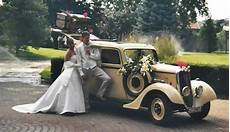 voiture collection mariage ma toile