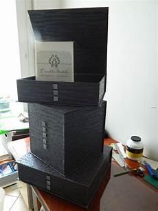 scatole per guardaroba scatole guardaroba scatole con coperchio su misura