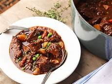 the food lab follow the rules for the best all american beef stew serious eats