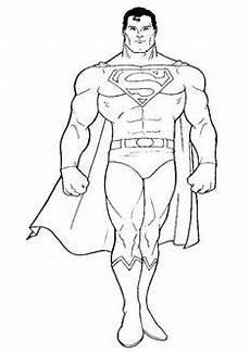 malvorlagen superhelden x reader malvorlagen 30 malvorlage ausmalbilder