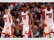 heat vs celtics live stream
