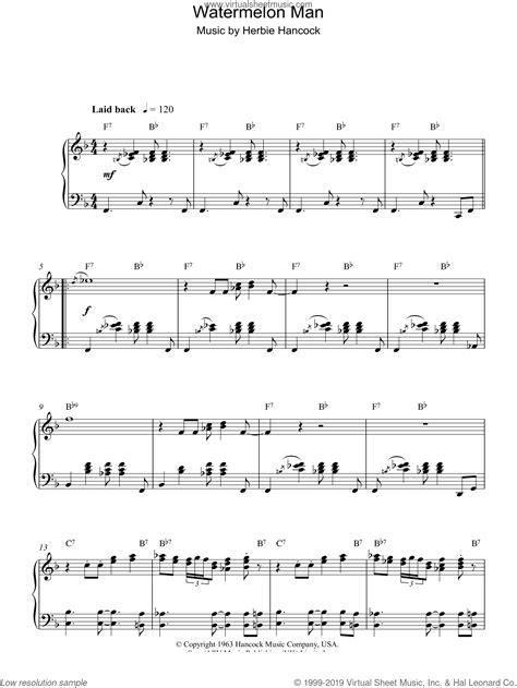 Piano Man Sheet Pdf