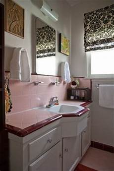 pink tile bathroom ideas 75 best what to do with a 50 s pink bathroom images