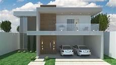 exemple maison moderne 26 201 l 233 gant collection de sweet home 3d maison moderne