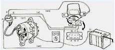 toyota yaris alternator wiring diagram toyota yaris alternator wiring diagram toyota corolla toyota mazda