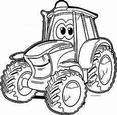 deere tractor coloring pages to print at getcolorings