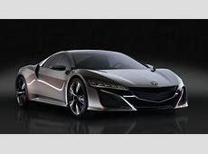s2000,sports car,honda cars,honda s 2000 eBay   Luxury