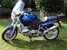 bmw r 850 gs reviews prices ratings with various photos